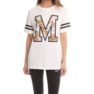 Nike Milan Golden City Pack T-Shirt